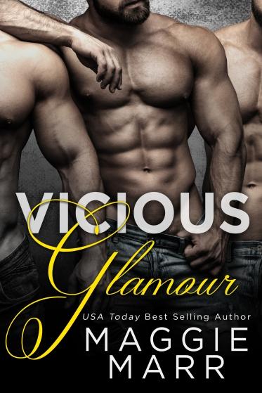 ViciousGlamour