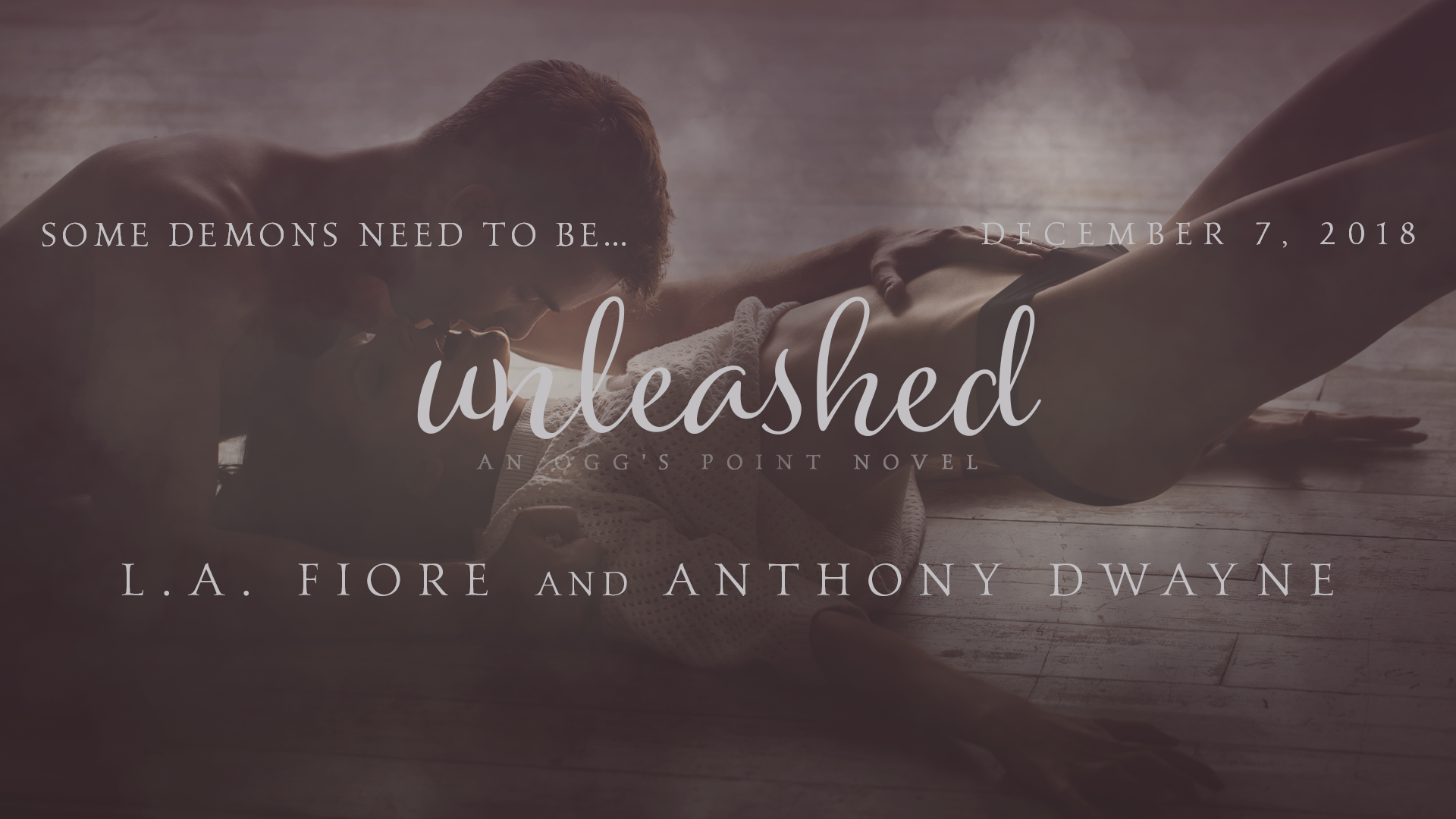Unleashed-banner-fb-3