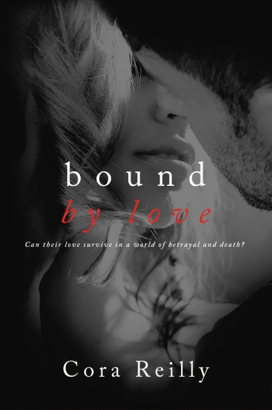 BOUNDbyLoveBookCover6x9_HIGH-CONTRAST