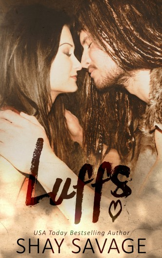 Luffs-1