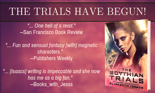 Scythian trial promo for release day blog post and emailer II