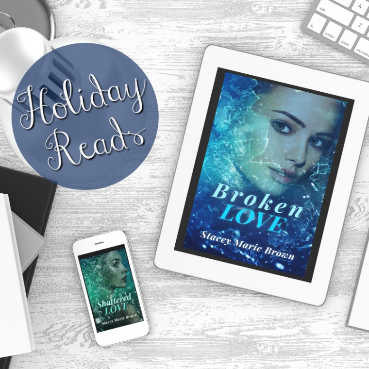 Holiday Reads_ SMB