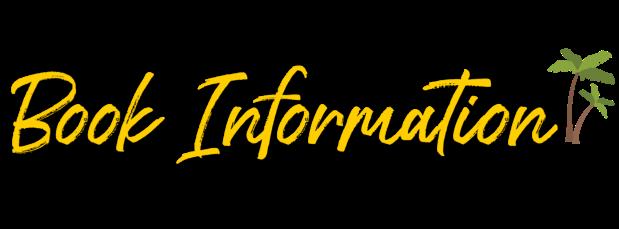 ABBI BOOK INFORMATION