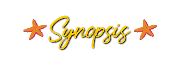 ABBI SYNOPSIS