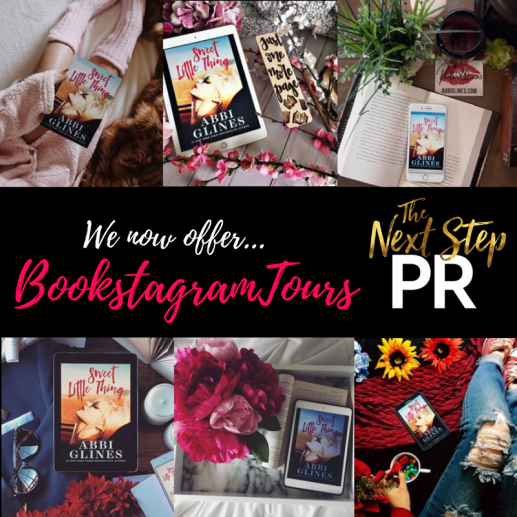 BookstagramTours IG.png