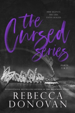 Cursed Parts 1&2-ebooklg