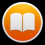ibooks-480