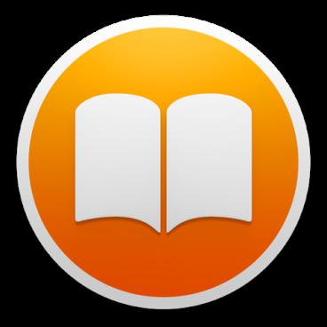 ibooks-480.png