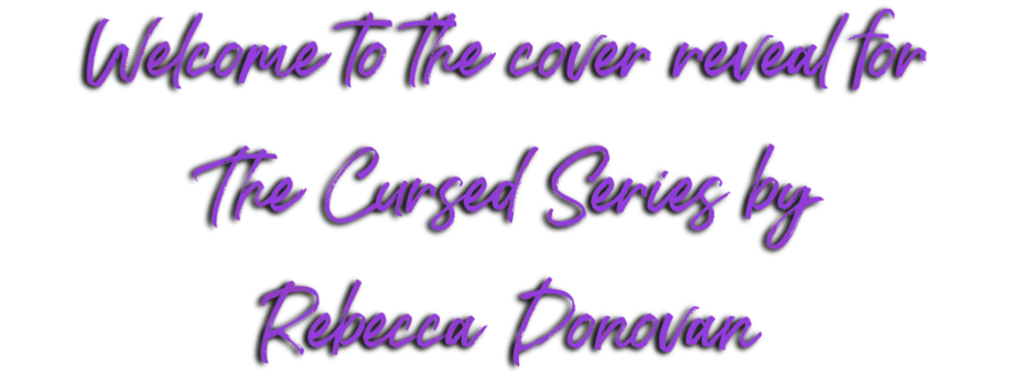 RD COVER REVEAL BANNER.png