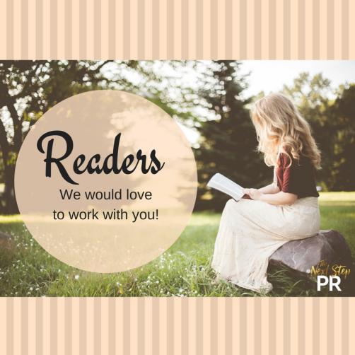 Readers.png
