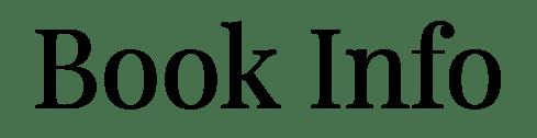 SMB Book INFO