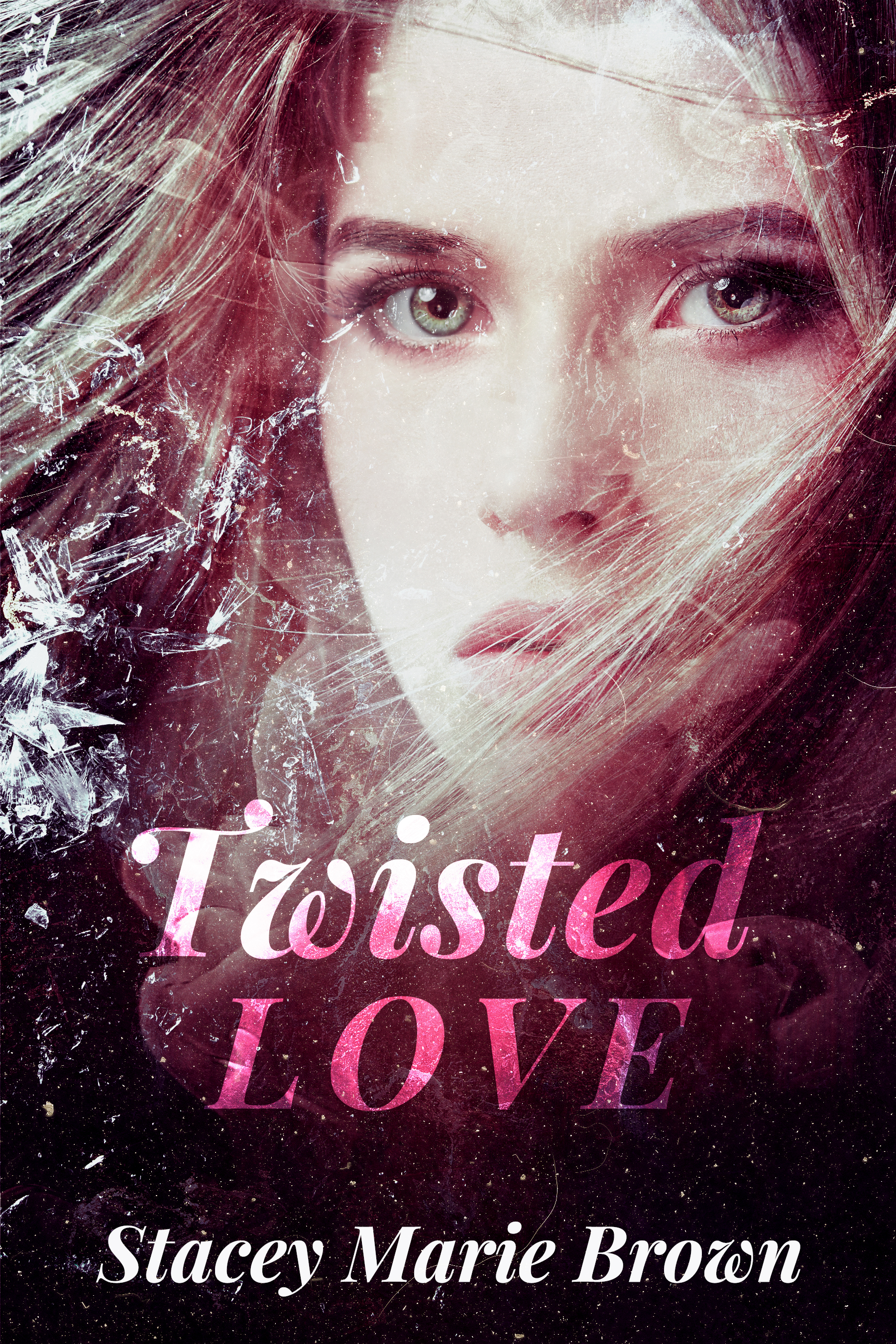twisted love-complete