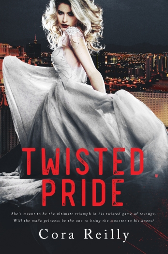 CRTwistedPrideBookCover6x9_HIGH