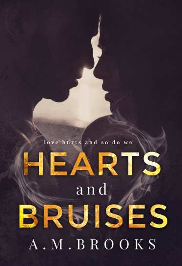 Hearts-and-Bruises-Ebook