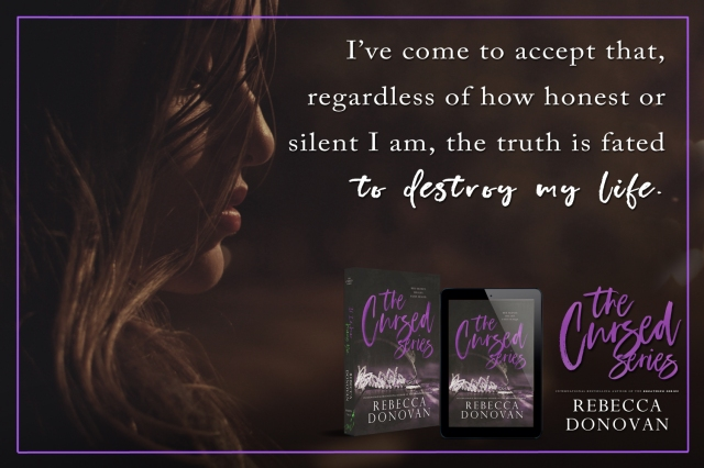RELEASE DAY (2) THE CURSED TEASER