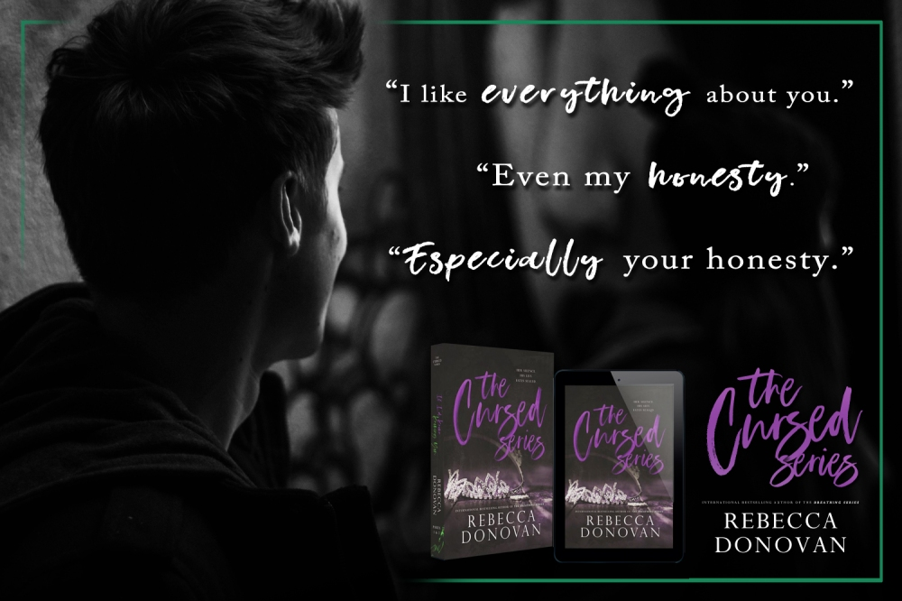 RELEASE DAY THE CURSED TEASER