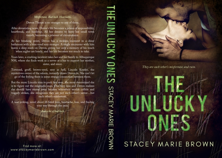 The-Unlucky-Ones-PRINT-FOR-WEB-2.jpg