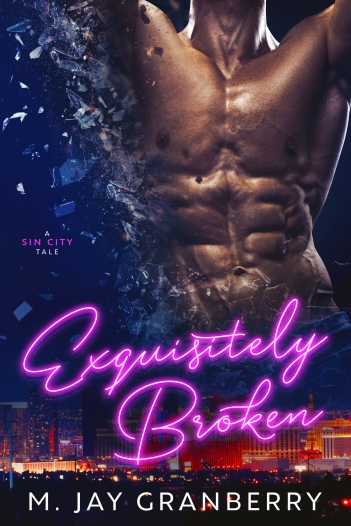ExquisitelyBroken_Ebook_Amazon
