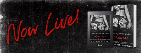 NOW LIVE - DSL LM MOUNTFORD