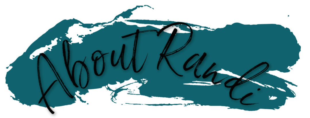 Randi Audio Email-3
