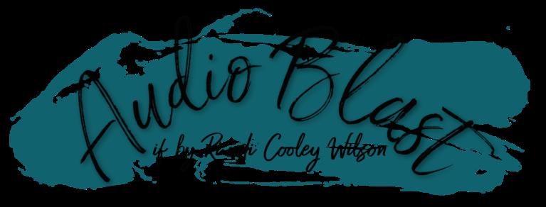 Randi Audio Email