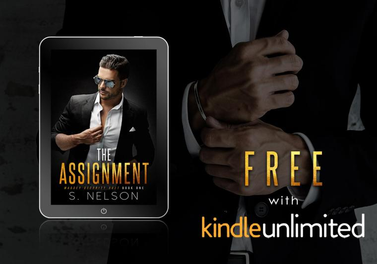 Assignment FREE in KU