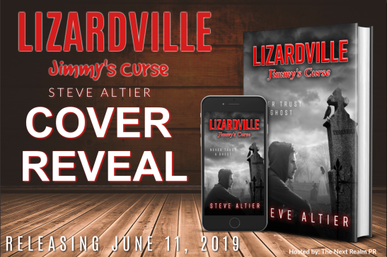 COMING SOON - COVER REVEAL - STEVE-2