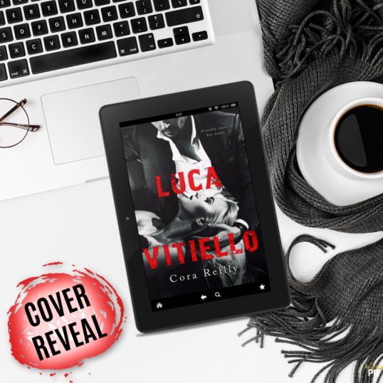 COVER REVEAL_ LUCA