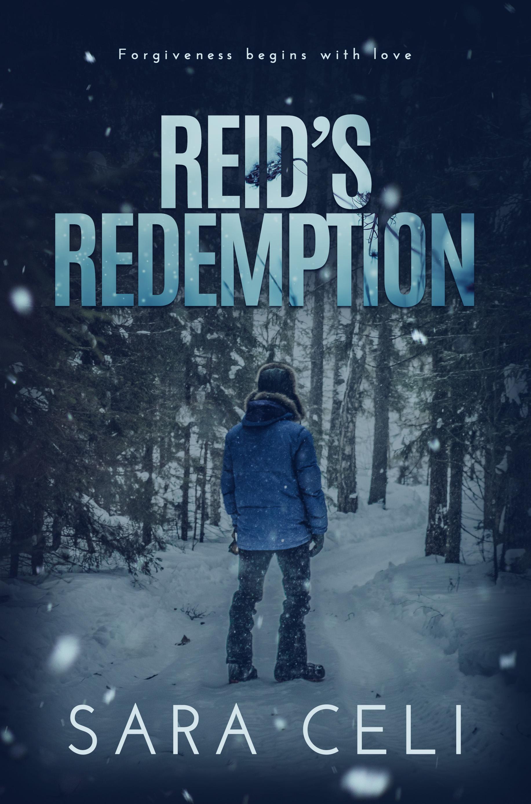 RR - EBOOK COVER