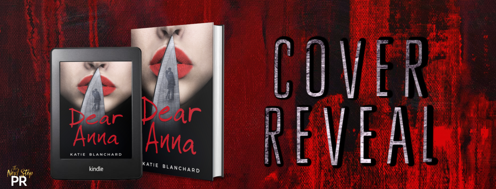 Cover Reveal Banner_ Dear Anna