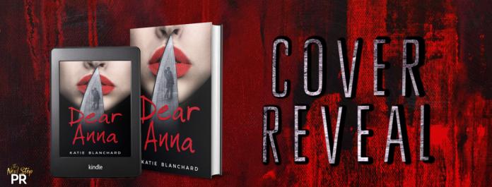 Cover Reveal Banner_ Dear Anna