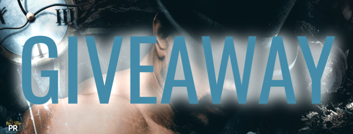 DIM Stacey Marie BROWN_ GIVEAWAY