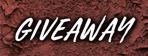 Love in an Undead Age_GIVEAWAY
