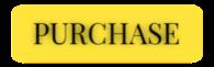 PURCHASEPWA