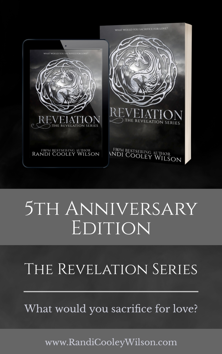 The-Revelation-Series-1410x2250-layout148-1ea6psj