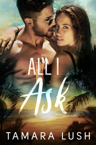 AllIAsk.v3-2