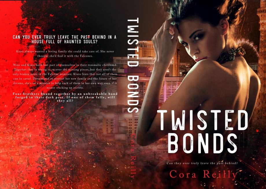 CRTwistedBondsBookCover6x9_BW_350
