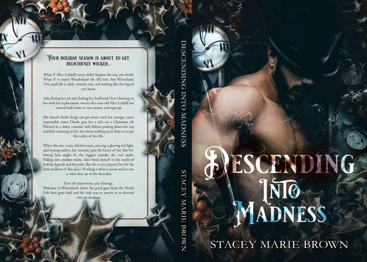 Descending Into Madness-fullcover1.jpg