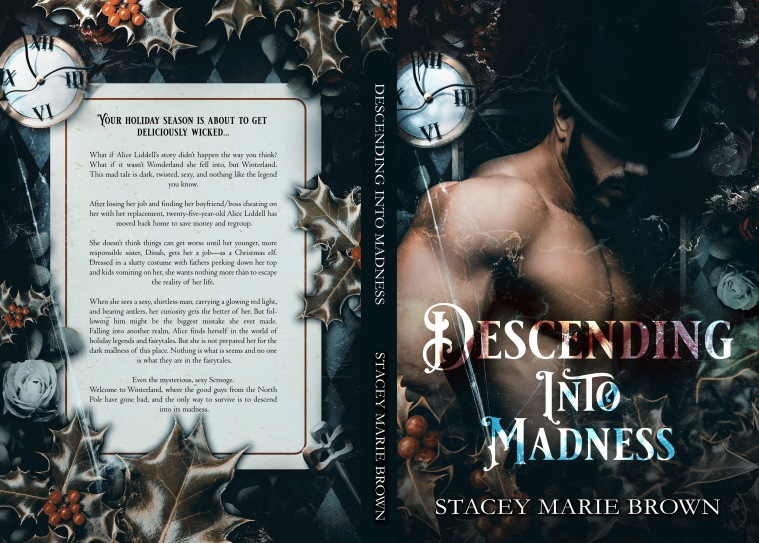 Descending Into Madness-fullcover1.jpg