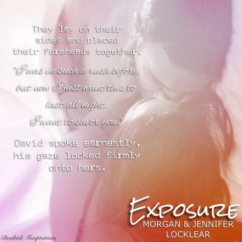 Exposure IT1