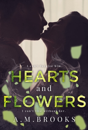 hearts-and-flowers-ebook