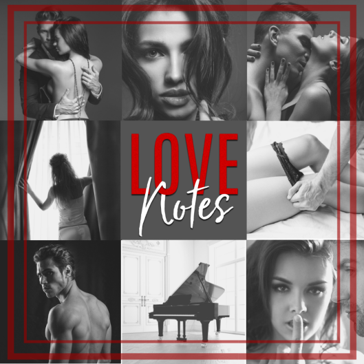 Love Notes Collage 2