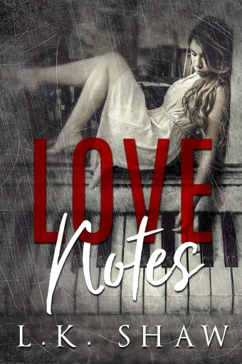 LoveNotes_kindle_SM