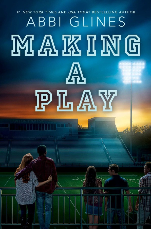 making-a-play-9781534403925_xlg