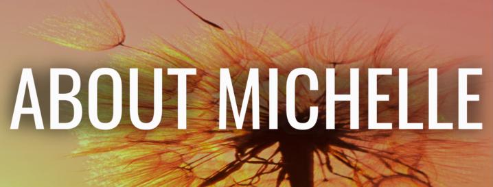 The Dandelion, Michelle Leighton-11