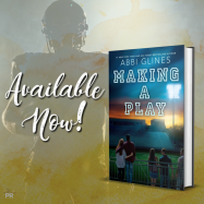 Available Now_ MAKING A PLAY 2