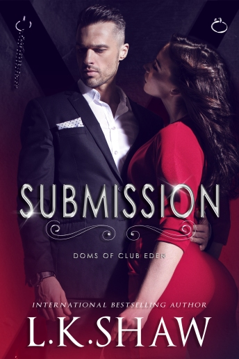 Submission Ebook