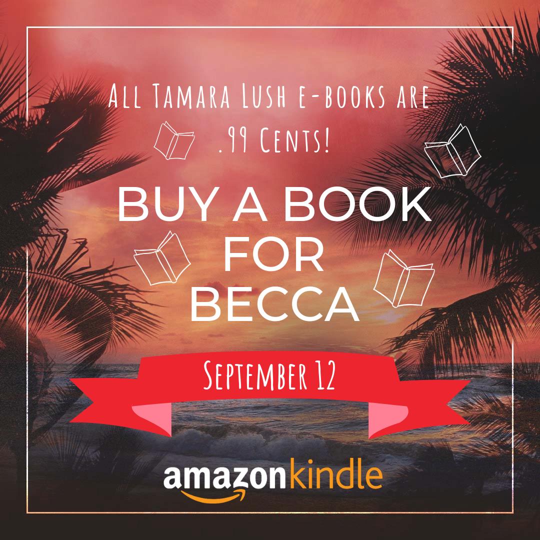 Book Sale-3