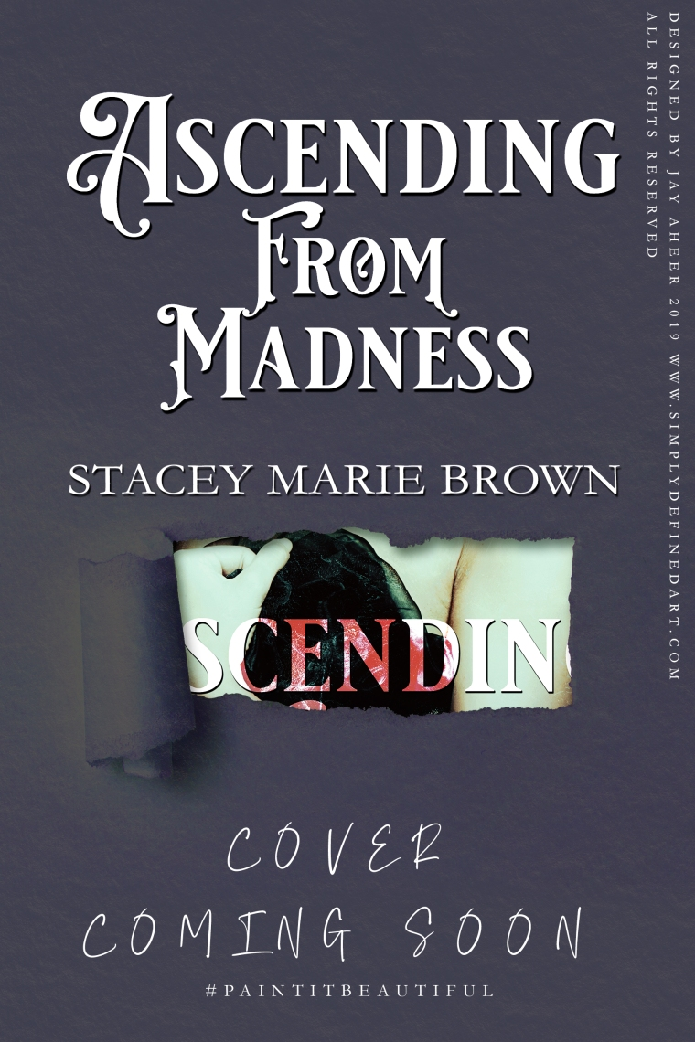 Ascending from Madness-comingsoon