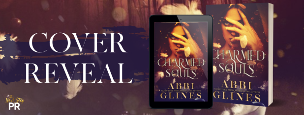 Cover Reveal_ Charmed Souls-7